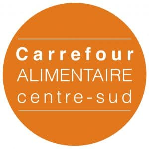 Carrefour alimentaire Centre-Sud